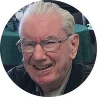Murray A McKay  2020 avis de deces  NecroCanada