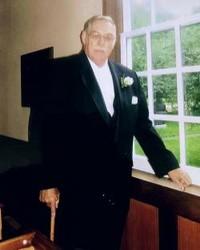 Stanley Alvin Barr  19382020 avis de deces  NecroCanada