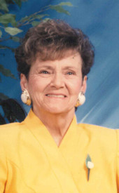 Claudia Cormier 1931-2020 avis de deces  NecroCanada