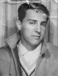 Douglas Franklin