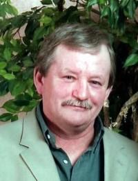 Richard Ricky G Leavitt  19552020 avis de deces  NecroCanada