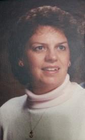 Diane Helen