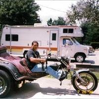 Paul Shipman  June 2 2020 avis de deces  NecroCanada