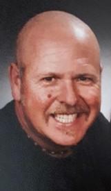 Robert Robichaud