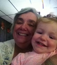 Kimberly Verna Marie Warburton Lees  Friday June 5th 2020 avis de deces  NecroCanada