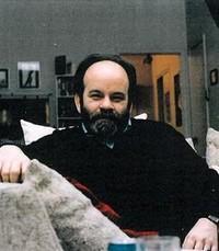 Michael Fay  Sunday June 7th 2020 avis de deces  NecroCanada
