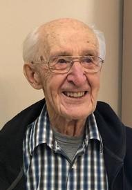 Ben W Bergen  May 19 1927  June 5 2020 (age 93) avis de deces  NecroCanada