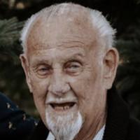 Argyle Drummond  June 9 2020 avis de deces  NecroCanada