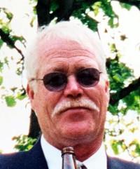 Wallace Timothy Tim Johnson  June 8 2020 avis de deces  NecroCanada