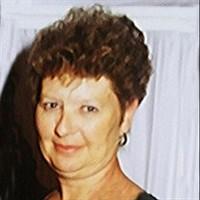 Jill Charron  June 10 2020 avis de deces  NecroCanada