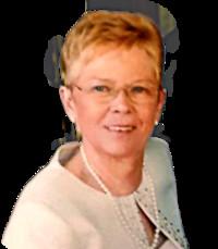 Corinne Anne Simpson  2020 avis de deces  NecroCanada
