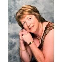 Helen Laurie  2020 avis de deces  NecroCanada