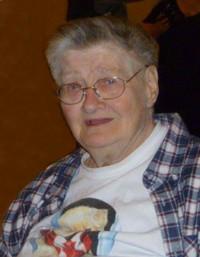 Sybil Loreen