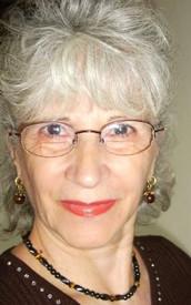 Vicky Lachance  2020 avis de deces  NecroCanada