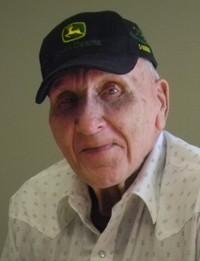 Harry Shpytko  September 7 1929  June 13 2020 (age 90) avis de deces  NecroCanada