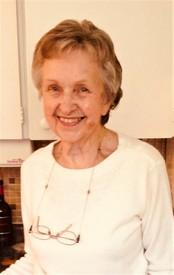 Joan Anne Kotyck Konarzycki  March 15 1932  June 13 2020 (age 88) avis de deces  NecroCanada