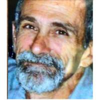 Denis Joseph Francois Legare  August 14 1952  March 07 2020 avis de deces  NecroCanada