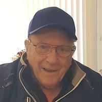 Hugh Ferguson  June 15 2020 avis de deces  NecroCanada