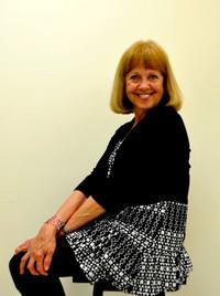 Carolynne Christine Borud Zaseybida  December 18 1951  June 16 2020 (age 68) avis de deces  NecroCanada