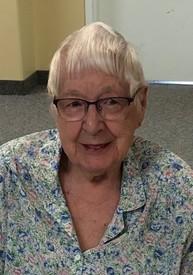 Aileen Raine  September 16 1925  June 19 2020 (age 94) avis de deces  NecroCanada