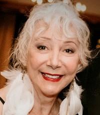 Margaret Ruth Anne Dwyer Mathies  Tuesday June 16th 2020 avis de deces  NecroCanada