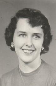 Shirley Jane Fleming  June 18 2020 avis de deces  NecroCanada