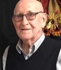Pleman George Greenham  June 19th 2020 avis de deces  NecroCanada