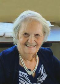 Therese Bonneteau Furet  September 5 1929  June 19 2020 (age 90) avis de deces  NecroCanada