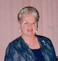 Carol Muriel Yeo Kincade  May 17 1945  June 19 2020 (age 75) avis de deces  NecroCanada