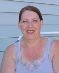 Brenda Rae Hobbs Heppell  February 25 1959  June 17 2020 (age 61) avis de deces  NecroCanada