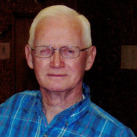 Clyde Archidbald Smith  December 09 1927  June 21 2020 avis de deces  NecroCanada