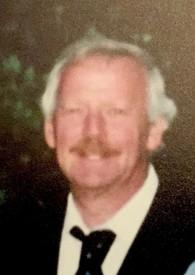 Eugene Jesse Dionne  December 27 1950  June 20 2020 (age 69) avis de deces  NecroCanada