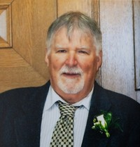Paul Stetson  May 17 1956  June 19 2020 (age 64) avis de deces  NecroCanada