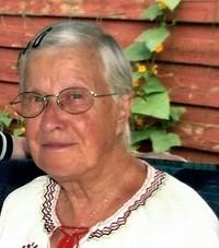 Rachelle Vallieres nee Maheux  2020 avis de deces  NecroCanada