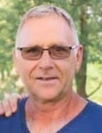 Richard  Clark  2020 avis de deces  NecroCanada