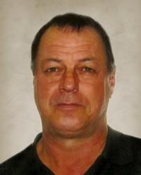 Alain Chretien  1961  2020 (59 ans) avis de deces  NecroCanada