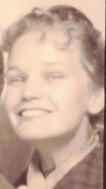 Edith Duplessis  19412020 avis de deces  NecroCanada