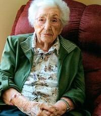 Mildred Elizabeth Nickerson  Tuesday June 23rd 2020 avis de deces  NecroCanada