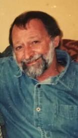 Robert Bob Lambert  19422020 avis de deces  NecroCanada