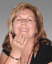 Diane Cyr  1959  2020 avis de deces  NecroCanada