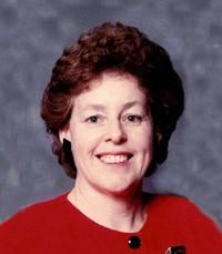 Dorothy Irene McIntosh Gibson  Wednesday June 24th 2020 avis de deces  NecroCanada