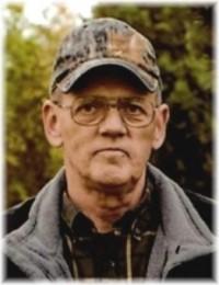 John K Waldron  2020 avis de deces  NecroCanada