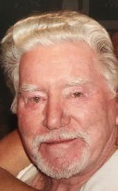 Maurice George Waitman  2020 avis de deces  NecroCanada