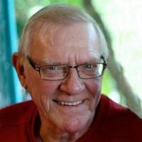 SINCLAIR John McDermott  October 24 1930 — June 18 2020 avis de deces  NecroCanada