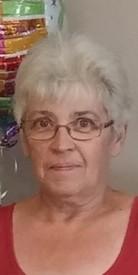Beverly Marie Tapley  19612020 avis de deces  NecroCanada