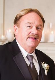 Brian Douglas Ball  July 23 1957  June 24 2020 (age 62) avis de deces  NecroCanada