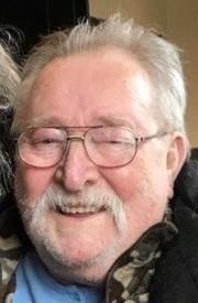 Donald Garth Jenkins  June 26 2020 avis de deces  NecroCanada