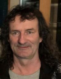 Donald Russell McDougall  June 20 2020 avis de deces  NecroCanada
