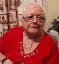 Ellen Marie Benson  October 25 1940  June 25 2020 (age 79) avis de deces  NecroCanada