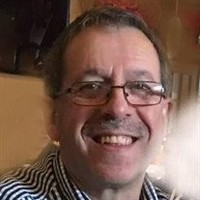 Joao Ferreira  June 24 2020 avis de deces  NecroCanada